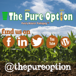 The Pure Option Blog About Purely Natural Things